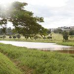 Lago Norte em Londrina