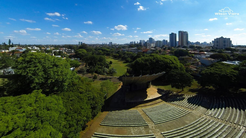 Zerão em Londrina