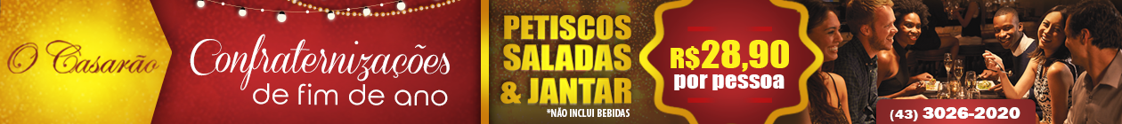 Silva Bar e Petiscaria