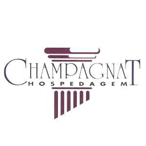 Champagnat é referência em hospedagem em Londrina