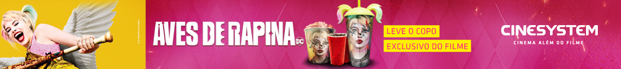FESTA DA Rainha – The british – #drinkforthequeen