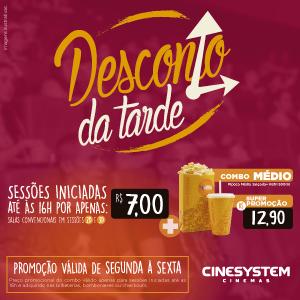 InstaMeet Londrina: evento oficial do Instagram chega à cidade e promove encontro além do digital