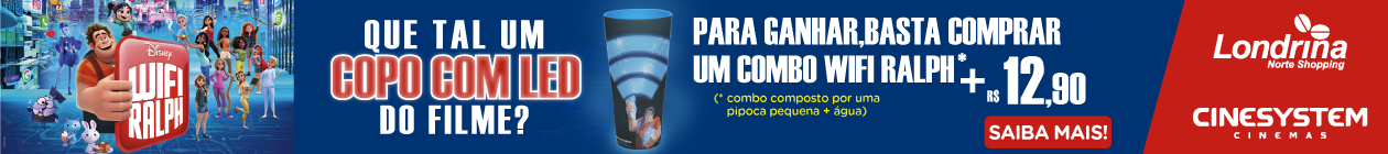 Casa do Samba – Bar e Petiscaria