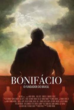 Bonifácio – O Fundador do Brasil