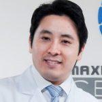 Dr. Marcos Guskuma