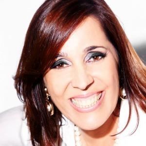 Maria Cristina Consalter