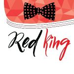 Red King - Cultura Masculina