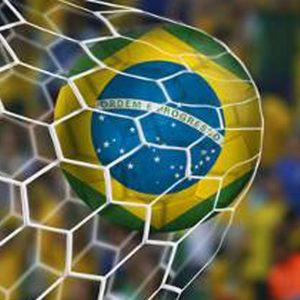 Prefeitura informa horários em dias de jogo do Brasil na Copa do Mundo