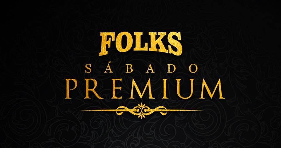 As bebidas são só de marcas Premium, as melhores do mercado!