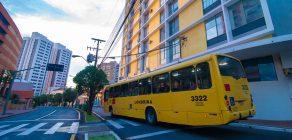 Prefeitura lança Programa Visite Londrina