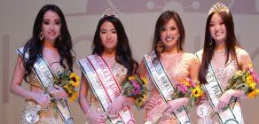 Miss Nikkey 2018 em Londrina foi um sucesso