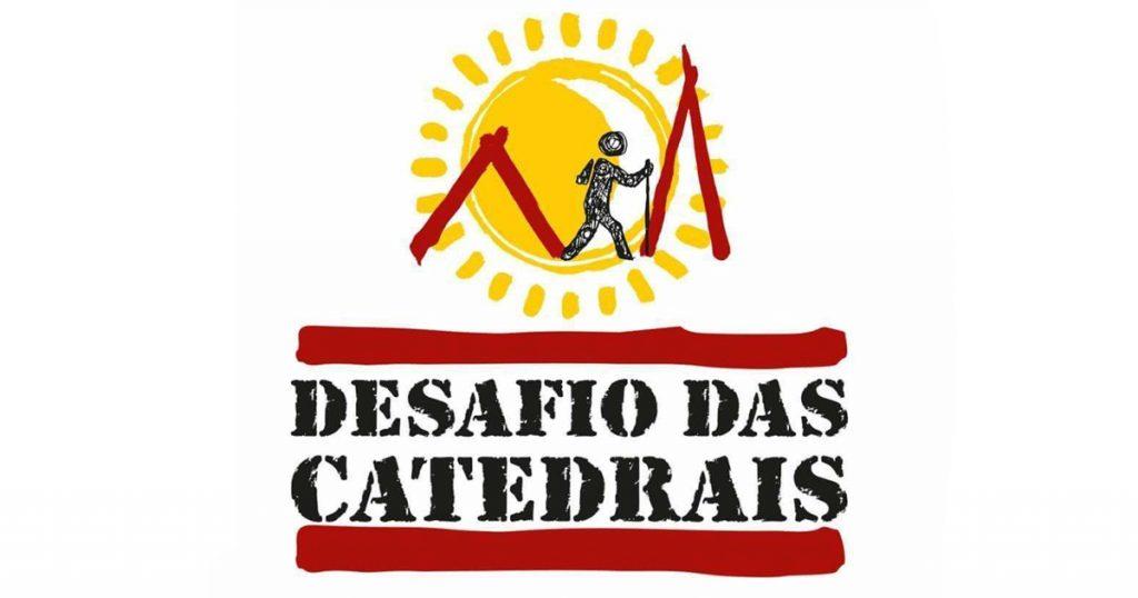 Caminhada entre Londrina e Maringá - Desafio das Catedrais - deve durar cinco dias e quatro noites
