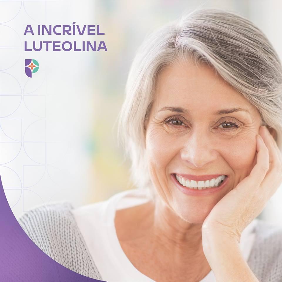 Passiphlora tem a incrível Luteolina que combate o Alzheimer, células cancerígenas e mais!