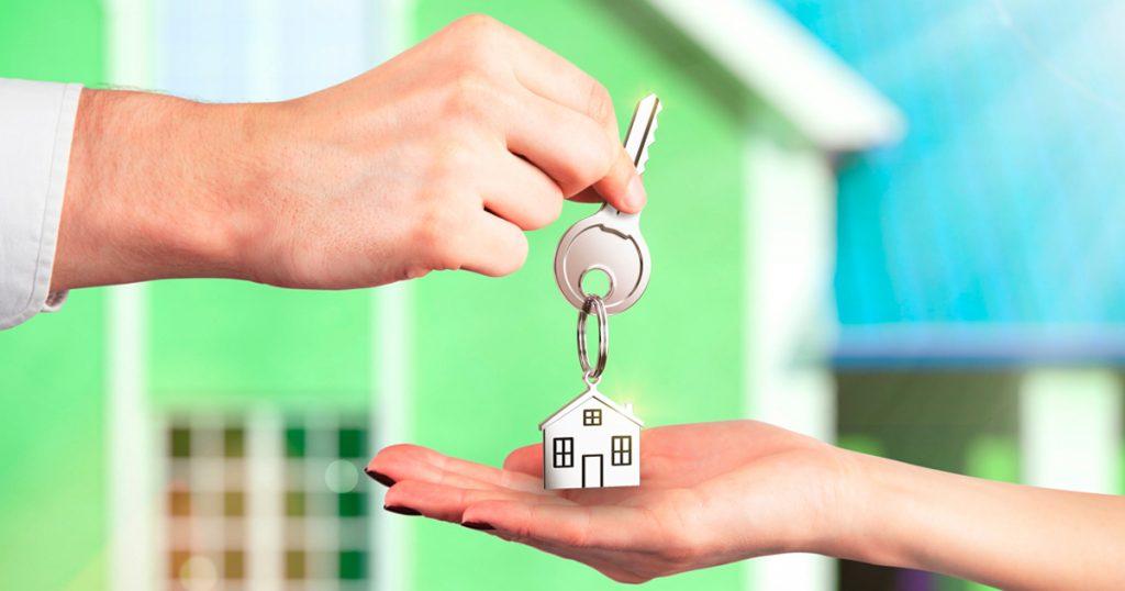 Empreendimento ofertado no Programa Minha Casa Minha Vida conta com 19 unidades habitacionais, no valor de R$ 90 mil cada, localizadas no Residencial Vila Romana