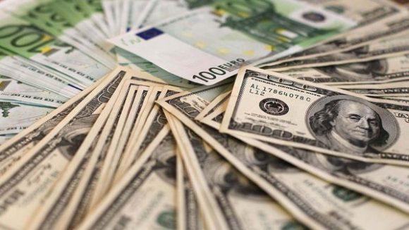 Fox Câmbio facilita o envio e recebimento de dinheiro do exterior