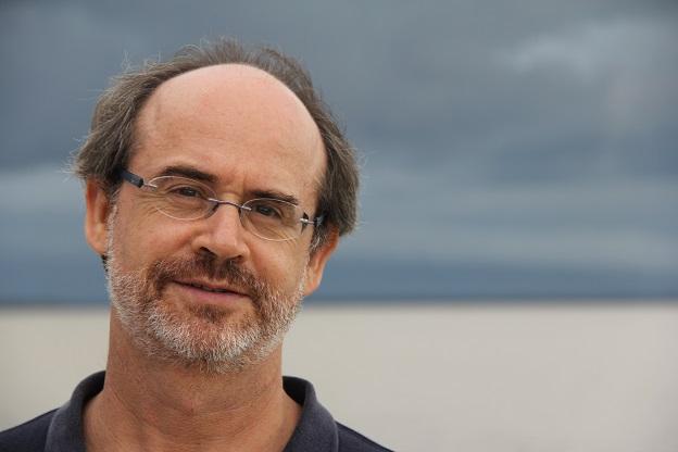 João Meirelles estará na Semana Literária do Sesc