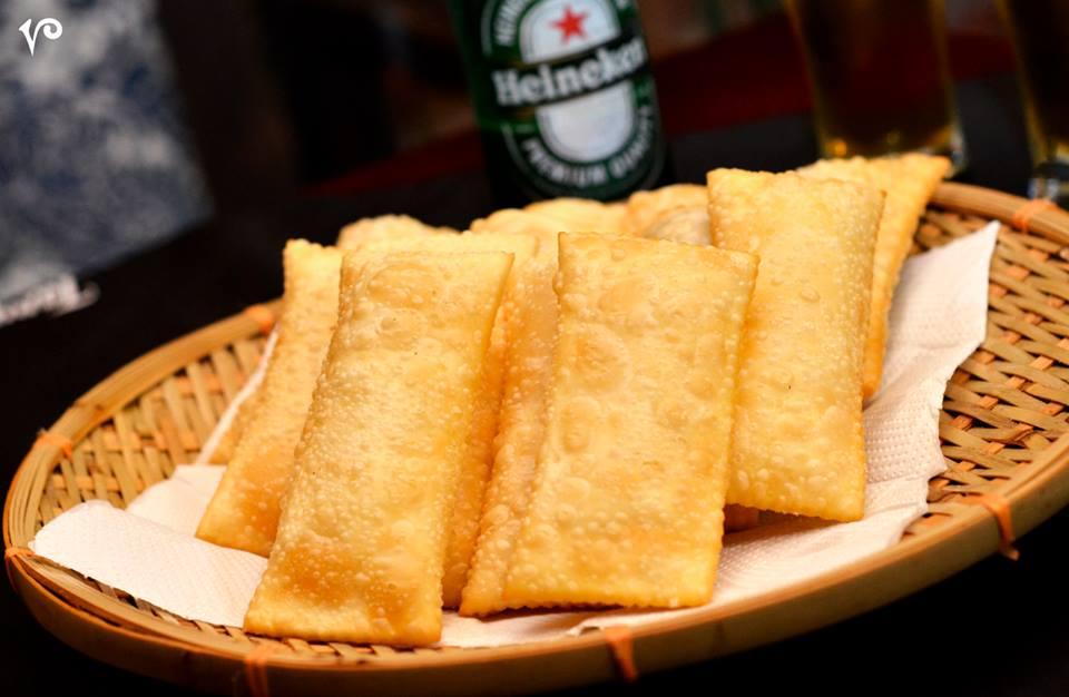 Happy Hour em Londrina: Varanda bar