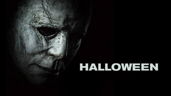 Halloween repleto de atrações na Cinesystem