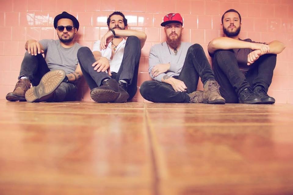 Banda Nova abre programação com encontro de gerações da música londrinense