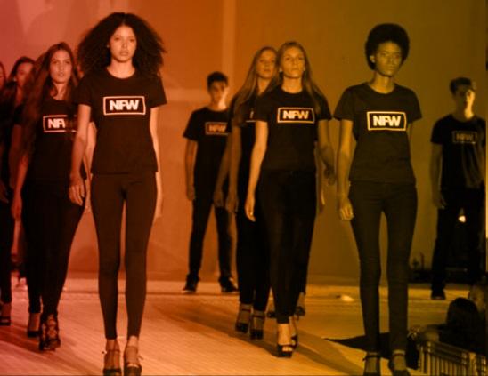 Londrina realiza seleção para o maior encontro de talentos do mundo