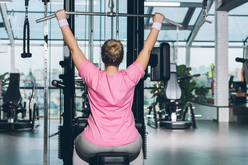 Treino de 13 minutos consegue aumentar força muscular, segundo estudo