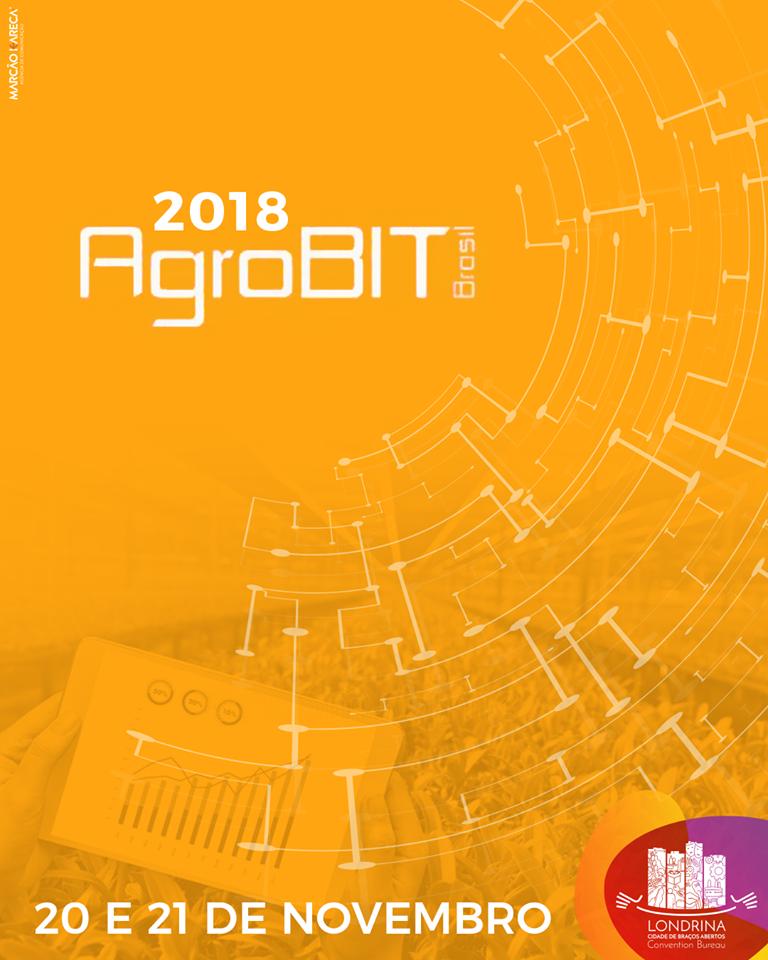 Smart Farm Agrobit. Um verdadeiro campo experimental