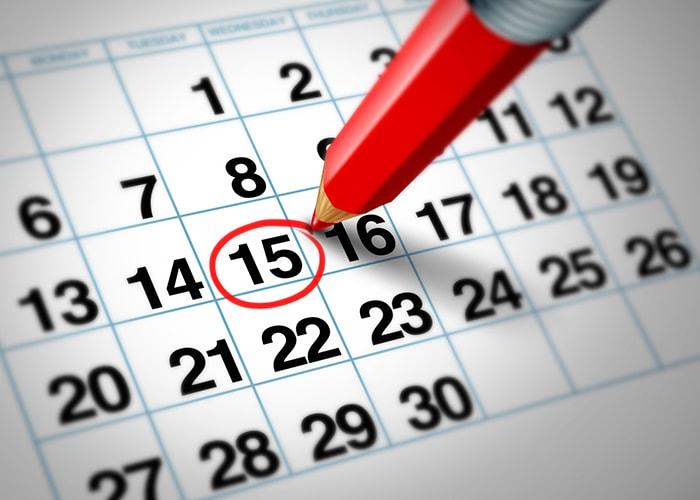 Prefeitura informa o que abre e fecha no feriado de Proclamação da República