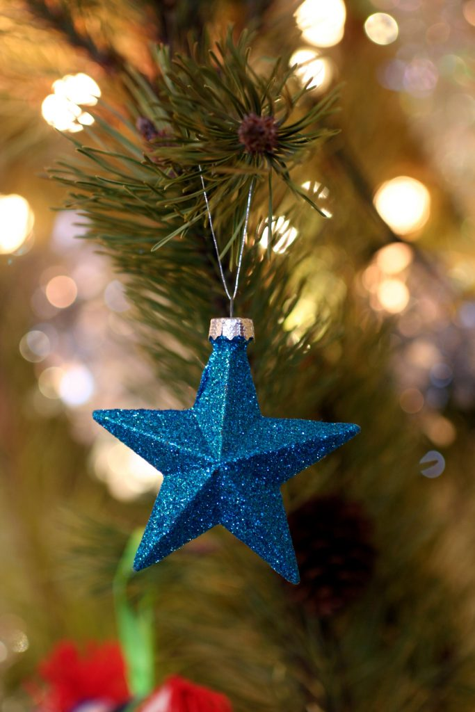 Natal com personalidade: Gabi Aude ensina como fugir do óbvio na decoração