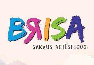 4º edição do Sarau Artístico Brisa será nesta sexta-feira (23)
