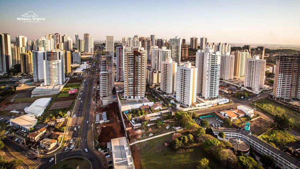 Confira a programação cultural do aniversário de Londrina para esta terça-feira (4)