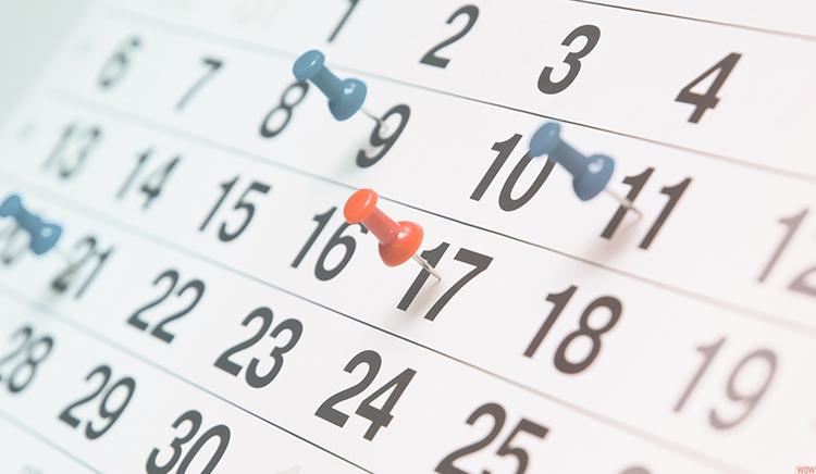 Prefeitura informa o que abre e fecha no feriado do aniversário de Londrina