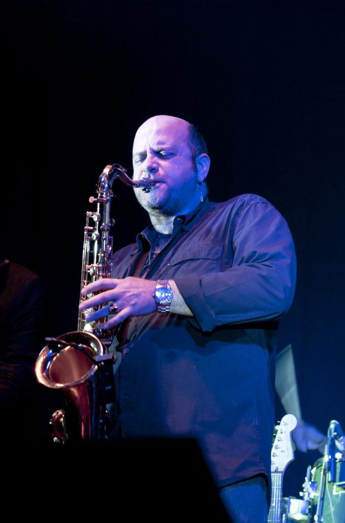 Festival Londrinatal agita Concha Acústica na sexta e Saul Elkind no sábado