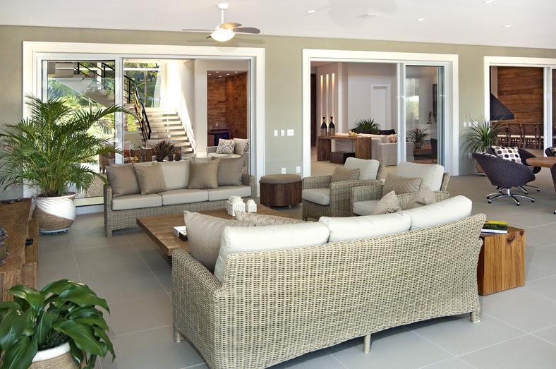 Refresque a casa no verão sem recorrer ao ar-condicionado