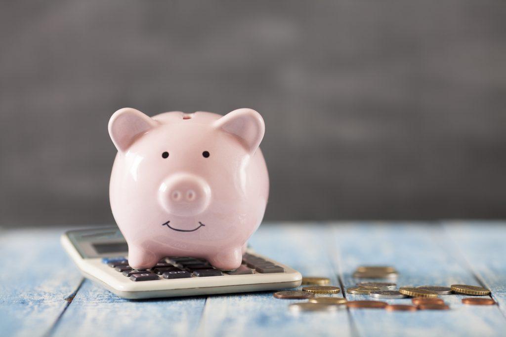 4 dicas para organizar as finanças em 2019