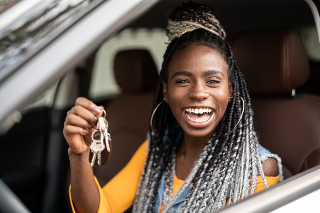 Saiba como regularizar seu carro antes de vendê-lo