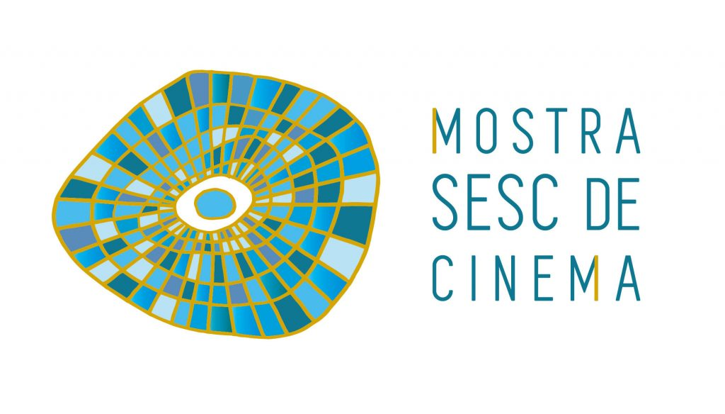 Sesc Cadeião Cultural promove II Mostra Sesc de Cinema