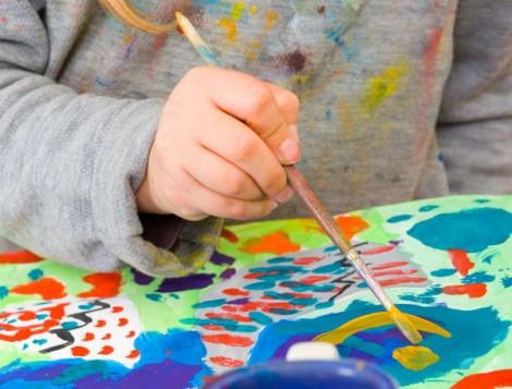 Biblioteca Infantil divulga programação especial de férias