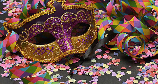 Londrina celebra carnaval de rua com o Bloco Folia da Cidadania