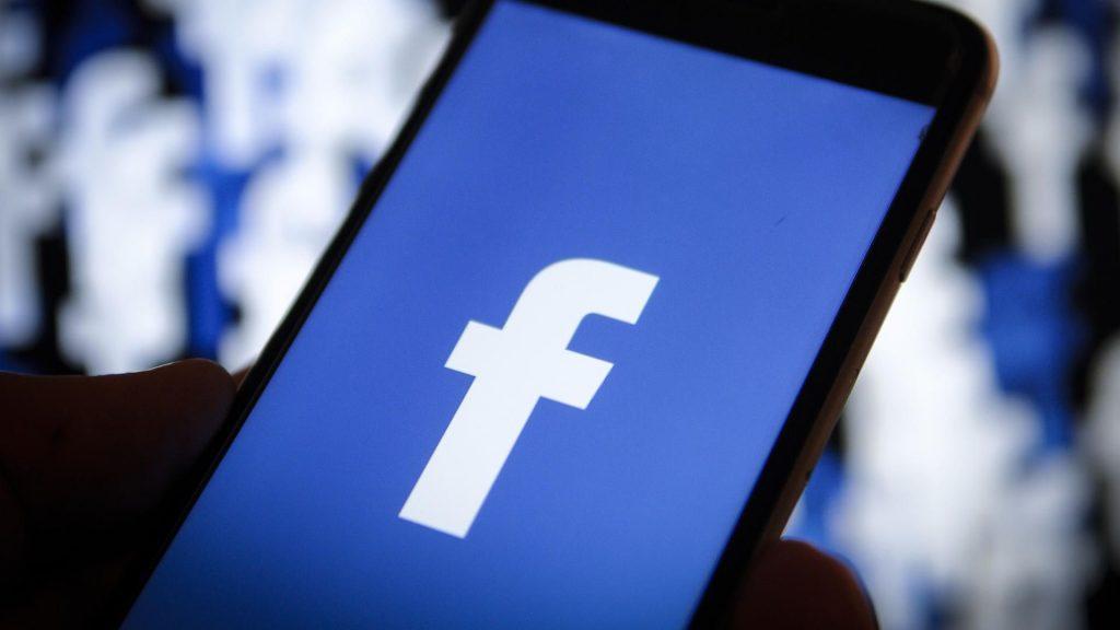 "Workshop aborda ""Como utilizar o Facebook para alavancar o negócio"""