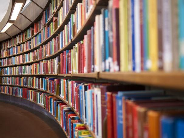 Campanha de Doação de Livros Unimed Londrina 2019 começou na segunda-feira (25)