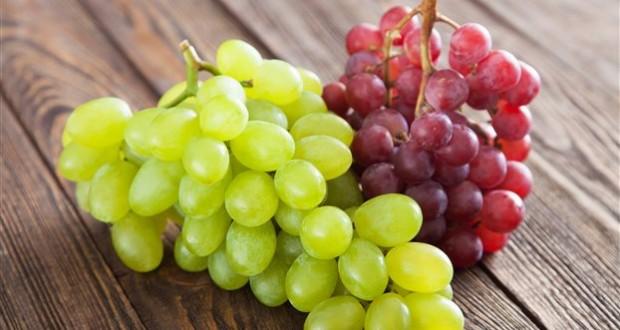 Feira da Uva disponibiliza mais uma variedade da fruta