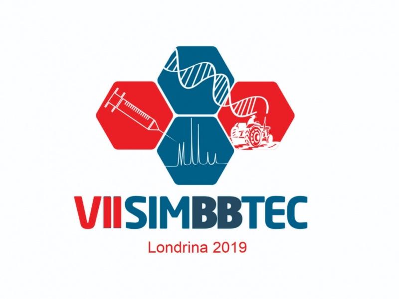 VII Simpósio de Bioquímica e Biotecnologia
