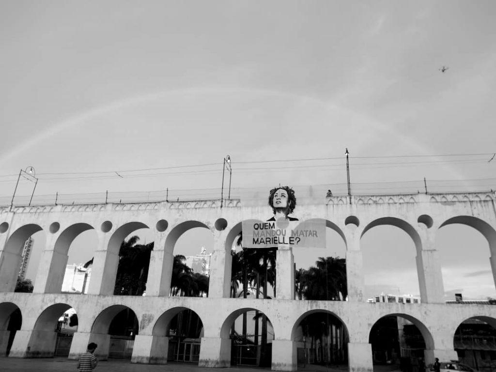 História da saúde, do racismo e segregacao urbana em Londrina