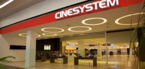 Cinesystem promove campanha especial de férias