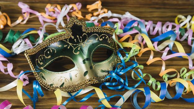 Prefeitura informa o que abre e o que fecha durante o Carnaval