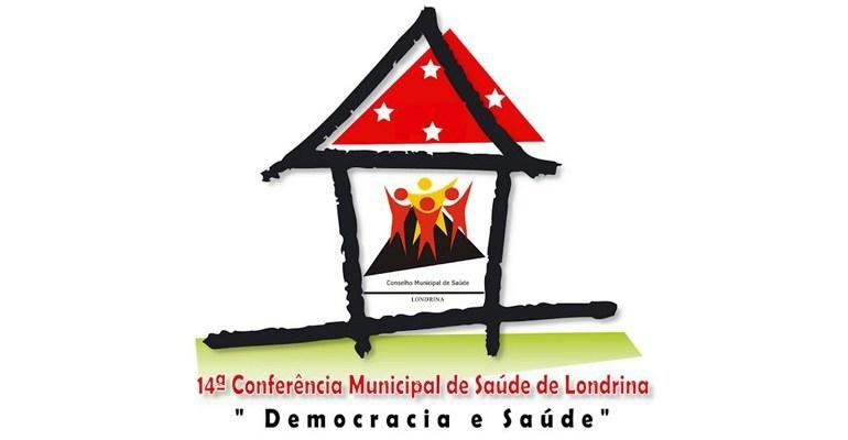 Londrina sedia Conferência de Saúde no fim de semana