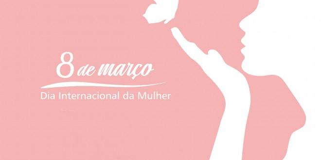 Praça no Parque Guanabara recebe atividades no Dia da Mulher