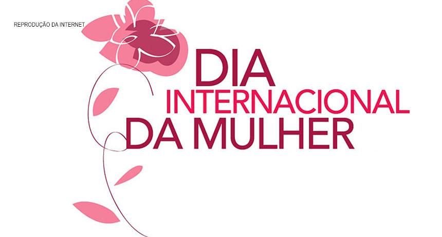 CCIs Norte, Oeste e Leste têm programação especial no Dia Internacional da Mulher