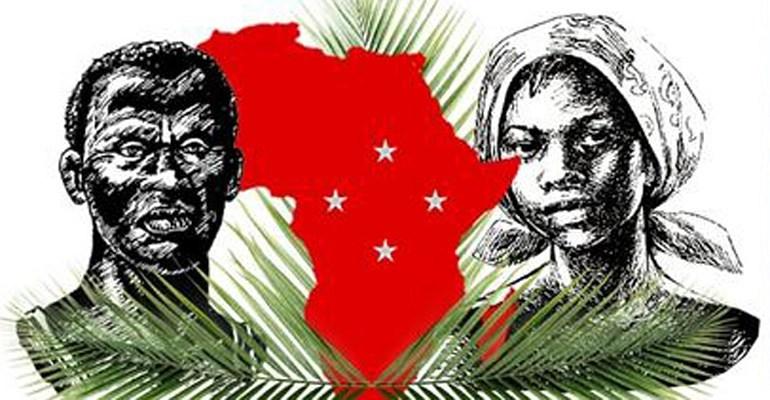 Conferência municipal traça caminhos e perspectivas para a igualdade racial em Londrina