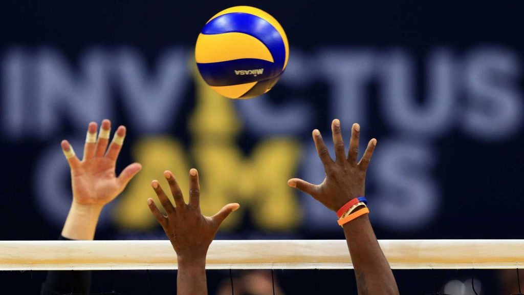 3ª Copa de Voleibol Vicente Rijo acontece neste final de semana